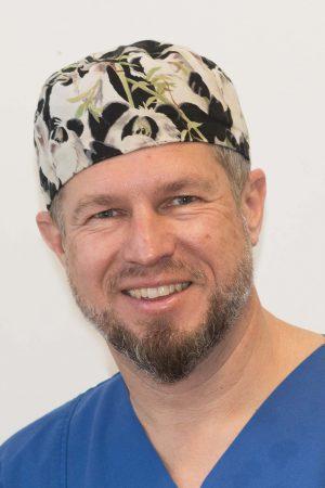 Anästhesie - Fachtierarzt Tierklinik Tulln