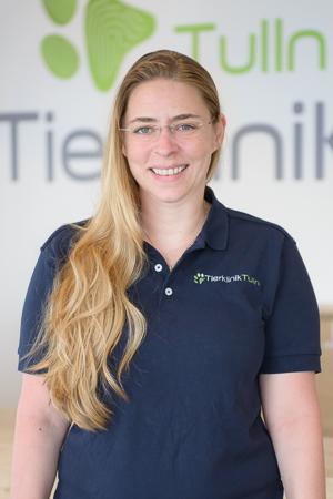 Dr. Melissa Dorn