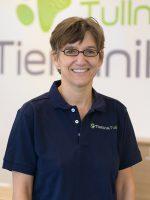 Dr. Barbara Schönberger